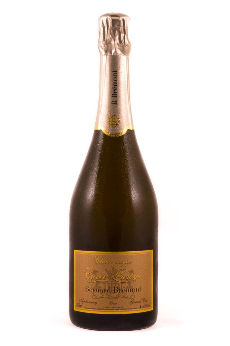 champagne_bernard_bremont_cuvee_prestige