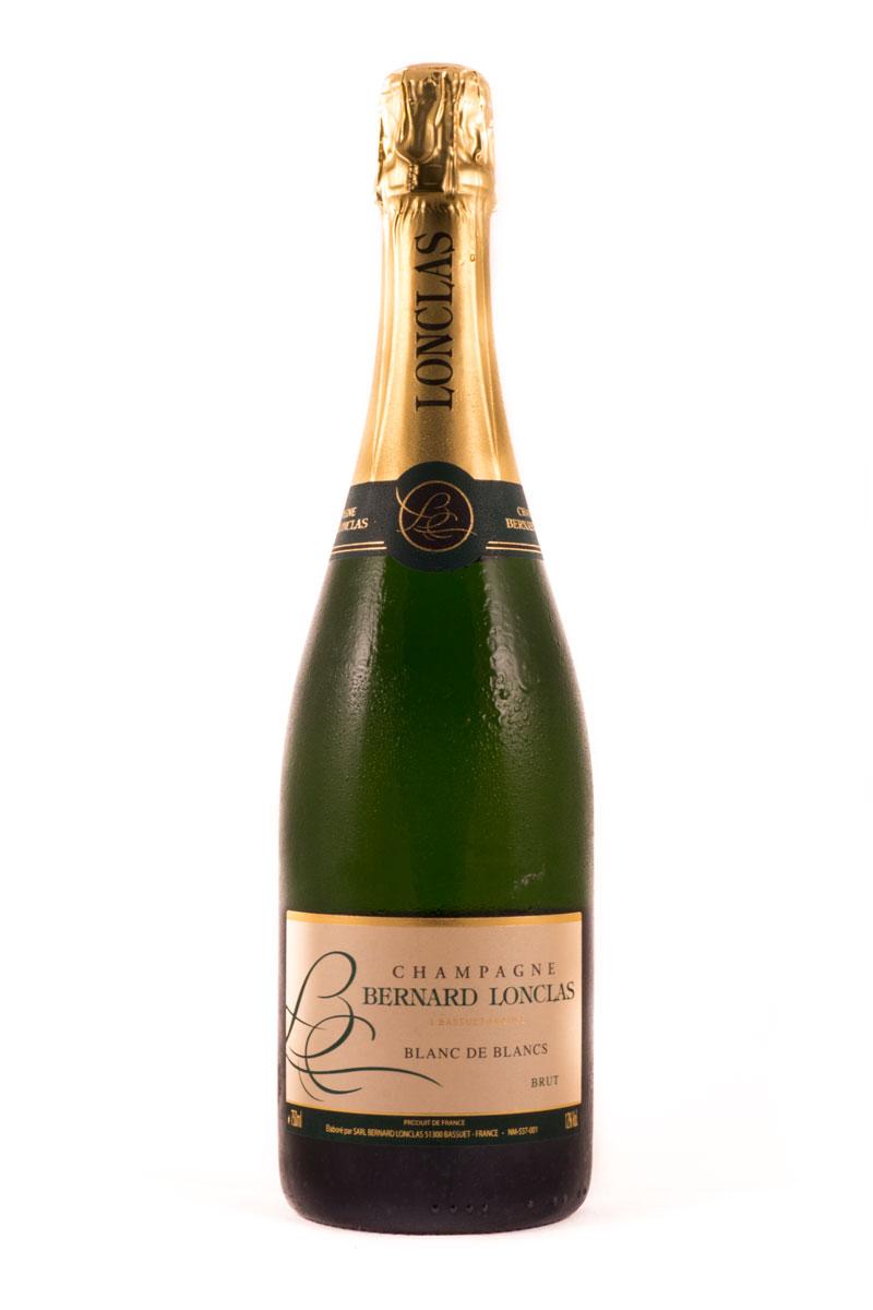 champagne_bernard_lonclas_blanc_de_blancs_brut